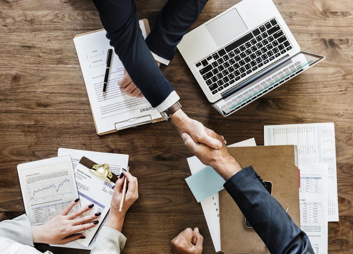 Photo of 5 راه برای ایجاد اعتماد فوری