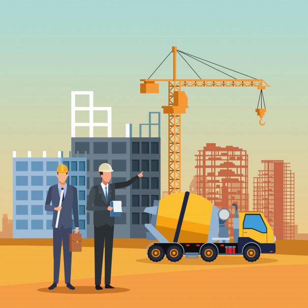 Photo of تعریف نظارت و مهندس ناظر