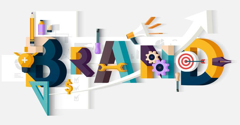 Photo of سه راه ساده برای نهایی کردن قرارداد با مشتریان جدید