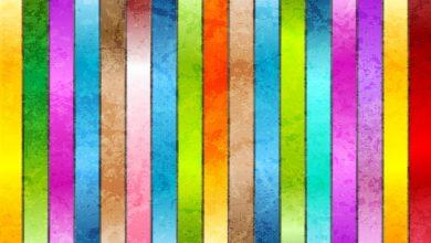 Photo of 90 درصد افراد در انتخاب رنگ دکوراسیون منزلشان با این سوالات مواجه می شوند؟