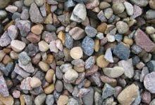 Photo of آیا شما هم نمیدانید کدام سنگدانه جهت ساخت بتن مناسبتر است؟